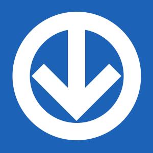 Icône métro de Montréal
