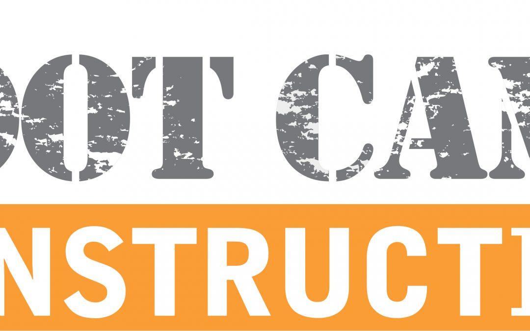 Boot Camp Construction ACQ